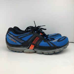 Brooks Purecadence DNA Men's Shoes Size 12